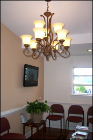Dentist in Grayson, Snellville, Loganville Georgia. Comfor Dental Studio, PC.